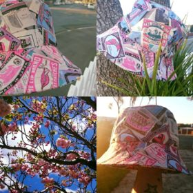 hat_summer_japanfabric